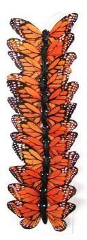 even cheaper butterflies - lots of sizes