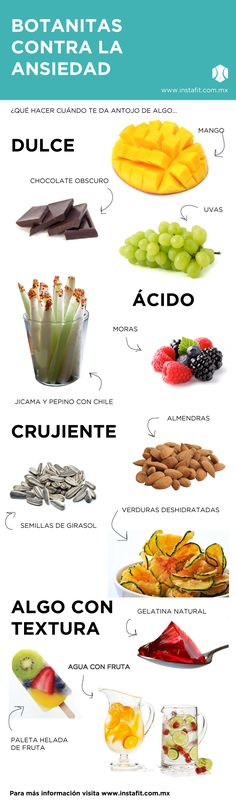 #salud #bienestar #healthy #food