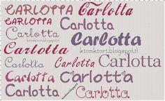 Carlotta.jpg (1600×977)