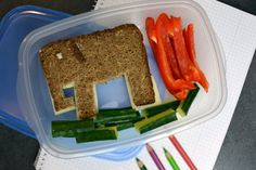 Bento Box, Lunch Box, Meal Prep, Food And Drink, Meals, Babys, Snacks For School, Lunchbox Ideas, Kid Cooking
