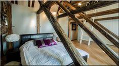 Fagerendás tetőtéri hálószoba Nappali fagerendás házban     Nappali ibizai fagerendás házban     Konyha, rusztikus fa födém     Nappali görög fagerendás házban