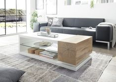 Low Coffee Table, Stylish Coffee Table, Coffee Table With Storage, Table Furniture, Outdoor Furniture Sets, Modern Interior, Interior Design, Center Table, Dining Table In Kitchen