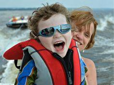 Health Canada: 6-Year-Old Epileptic Boy Must Smoke Marijuana - http://tntim.es/1oWgXEW