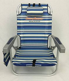 tommy bahama beach chair | m is for the man i love a.k.a mike