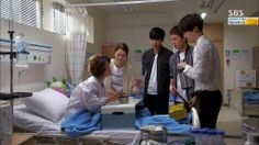 You're All Surrounded Episode 13 Baby Recap You're All Surrounded, Lee Seung Gi, Police Station, Playground, Kdrama, Shit Happens, Korean Dramas, Baby, Addiction