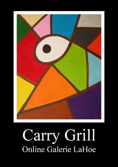 Carry Grill Online Galerie, Carry On, Grilling, Art, Creative, Art Background, Hand Luggage, Carry On Luggage, Crickets