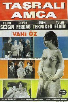 taraliamca1965