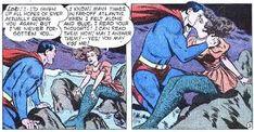 lori mermaid superman - Google Search