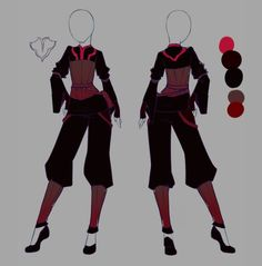 Times of warriors anime clothes Dress Drawing, Drawing Clothes, Fashion Design Drawings, Fashion Sketches, Character Design Inspiration, Mode Inspiration, Fantasy Inspiration, Susanoo Naruto, Hero Costumes