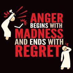 DesertRose,;,anger,;,