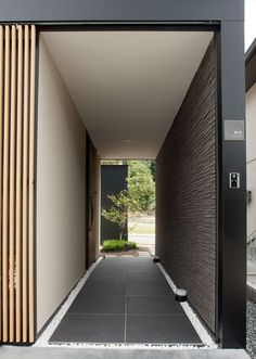 Custom made chaired raised porch design Architecture Details, Interior Architecture, Floor Design, House Design, Porch Kits, Building A Porch, Concrete Houses, Home Improvement Loans, Treatment Rooms