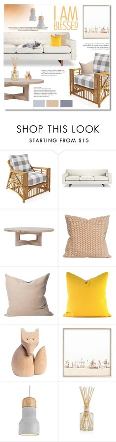 """""""who's with me"""" by limass on Polyvore featuring interior, interiors, interior design, home, home decor, interior decorating, Serena & Lily, Liberty, Zara and Woody Zoody"""