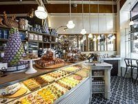Eater NY : The New York City Restaurant, Bar, and Nightlife Blog
