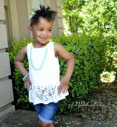 Baby Shopaholic: Spring Turban from Hi Baby. Kids turban, natural hair, street style, kids fashion