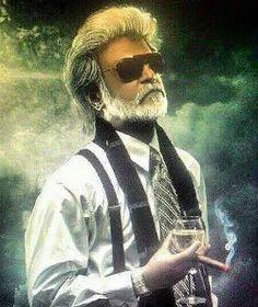 kabali movie poster leaked in social media- 'ಕಬಲಿ' ಫಸ್ಟ್ ಲುಕ್ ಸ್ಟಿಲ್ಸ್ ಲೀಕ್:ದೂರು ದಾಖಲಿಸಿದ ಕಲೈಪುಲಿ! :: Baalkani.com