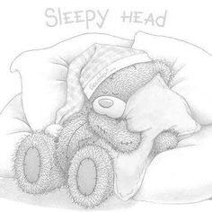 Slaaptje