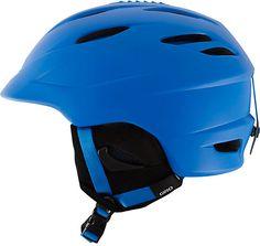 Giro Seam Helmet - Men's Ski Helmets - Winter 2015/2016 - Christy Sports