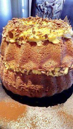 Πολύ πολύ αφράτο κέικ ,αφράτο γευστικό εντυπωσιακό !!! ΥΛΙΚΑ ΚΑΙ ΕΚΤΕΛΕΣΗ: ΚΕΙΚ: 2 και μισή κούπα του τσαγιού αλεύρι φαρίνα, 1 κούπα ...