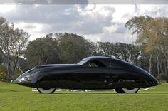 1938 Phantom Corsair.........!!!!!!!