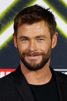 13 Chris Hemsworth Gifts You Won't Be Able to Resist Buying For Yourself