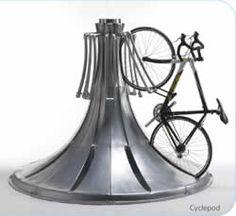 aparcamientos bicicletas - Buscar con Google