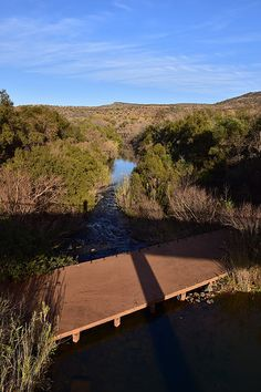 Groot Marico, North West, South Africa | by South African Tourism