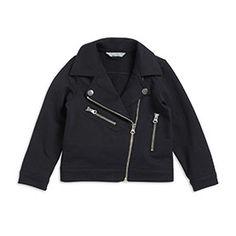 Jacket - Lindex
