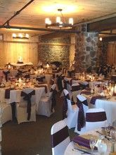 1 Choice For Wedding Venue Need To Check It Out Dibbles Inn