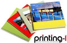 Printing in Delhi by Printheal on DeviantArt Catalog Printing, Online Printing Companies, Printing Press, Printing Services, Business Cards Online, Print Design, Logo Design, Print Magazine, Photo Online