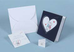 #weddinginvitations, #wedding, #weddingplanner, #wedding_ideas, #matrimonio, #partecipazioni_matrimonio, #nozze, #stampepress