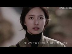 New Empire - A Little Braver (Uncontrollably Fond 함부로 애틋하게) BGM/OST. with lyrics - YouTube