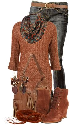 date outfit fall casual Mode Outfits, Casual Outfits, Fashion Outfits, Womens Fashion, Fall Winter Outfits, Autumn Winter Fashion, Winter Wear, Moda Chic, Look Fashion