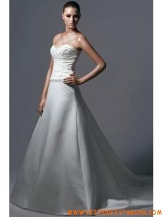 baratos vestidos de noiva com linha de alta qualidade.