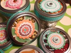 Salt based or Sugar based scrubs that come in a variety of scents. All natural and organic handmade scrubs.