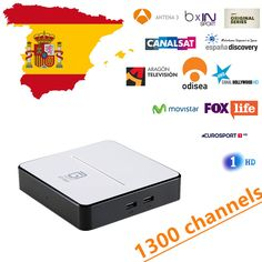 Click to Buy << Explosion models 4K Android TV Box 4K RK3229