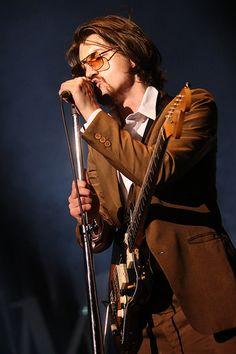 Alex Turner, Arctic Monkeys, Matt Helders, Monkey 3, The Last Shadow Puppets, Vampire Weekend, Best Rock, Dream Guy, Beautiful Men