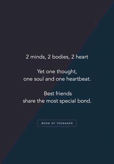 waseem and Maham-N Bff Quotes Funny, Friend Love Quotes, Friend Birthday Quotes, Besties Quotes, Girly Quotes, True Quotes, Thelma Louise, School Life Quotes, Real Friendship Quotes
