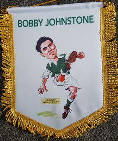last of the famous hibs forward line