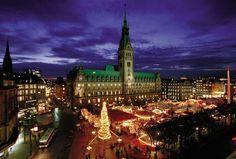 Jarmark-bożonarodzeniowy-w-Wiedniu.jpg (736×498)