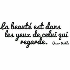 - Sticker citation Oscar Wilde … Sticker citation Oscar Wilde Plus - The Words, More Than Words, Cool Words, Wall Quotes, Words Quotes, Life Quotes, Sayings, Quotes Quotes, Image Citation