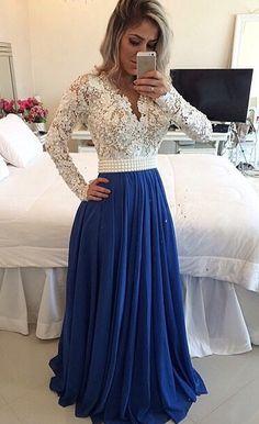 Perfect!! #dress