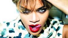 Everything that's happened in pop since Rihanna's last album  - DigitalSpy.com
