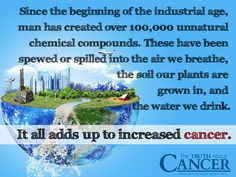 Did you know that despite popular belief, Dr. Otto Warburg did NOT win the Nobel Prize for finding that cancer cannot live in an oxygen rich or alkaline environment? Here is what he REALLY won the Nobel Prize for... Article by Tony Isaacs. Please re-pin to support us on our mission to educate, expose, and eradicate cancer! // The Truth About Cancer