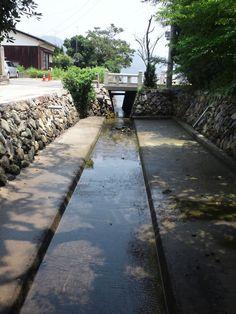 @milkapump そこから海 #jidori0722 #jidori #hikari