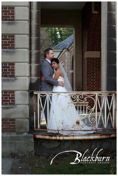 Blackburn Portrait Design Wedding and Portrait Photography www.susanblackburn.biz Hall of Springs Wedding Photo Saratoga Springs NY Fall Wedding