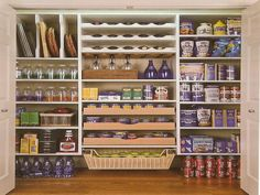 ikea pantry using algot shelving a bunch of other ikea products r skog kitchen cart 50 burken jar korken jar 4 ea - Ikea Kitchen Pantry Cabinets