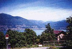 Ostello Orgnana, Orgnana 6573 Magadino TI