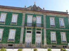 b e b e t e c a: NORTE DE PORTUGAL bebetecavigo.Vila Nova de Cerveira.bebetecavigo.