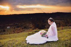 Invisible Photography Photography, Wedding, Fotografie, Valentines Day Weddings, Photograph, Hochzeit, Photo Shoot, Fotografia, Weddings