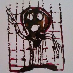 Psychiatrie und Kunst 2